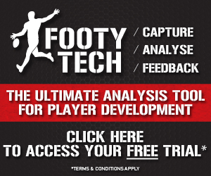 footytech-advert